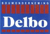 delbo-logonieuw_copy