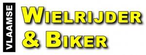 wielrijder_biker